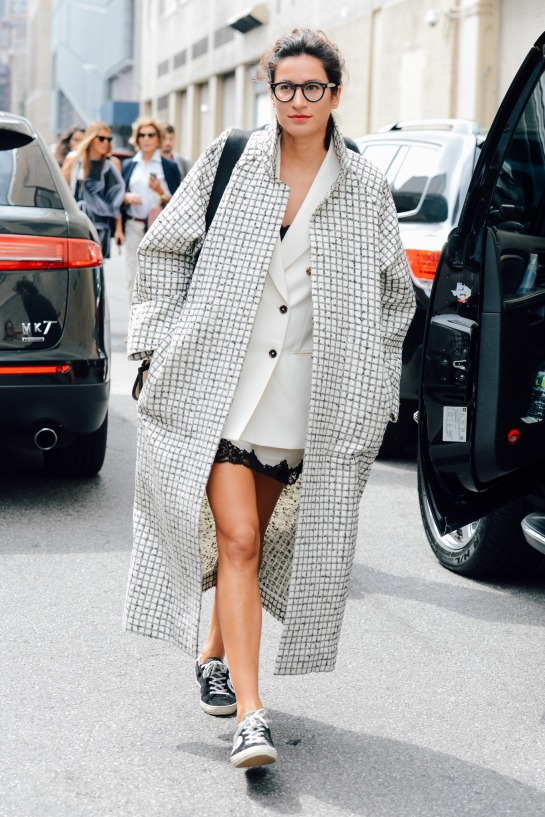 23_02_Tommy-Ton-Spring-2015-RTW
